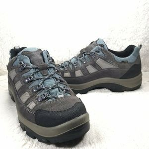 L.L. Bean Ankle Brown Gore-Tex Outdoors Size 11